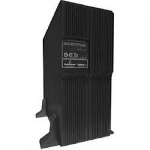 Liebert PSI UPS PS1000RT3-230