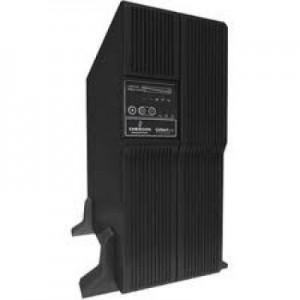 Liebert PSI PS2200RT3-230