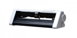 Máy cắt đề can Kcut Pro 630
