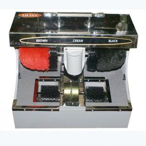 Máy đánh giày cảm ứng tự động SHINY SHN – XD1