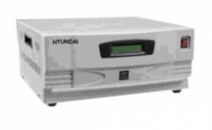 UPS HYUNDAI HDi-100K1 (100KVA; 80KW)