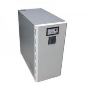 UPS HYUNDAI HDi-10K1 (10KVA; 8KW)