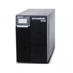 UPS Hyundai HD-2K1 (1400W)