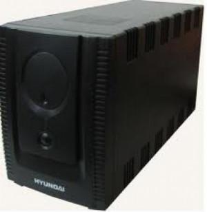 UPS HYUNDAI HD-800VA (560W)