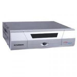Bộ lưu điện UPS HYUNDAI HD-600H (480W)