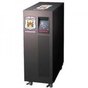 UPS SANTAX TRUE ONLINE C6KE(6kVA / 4.2kW)