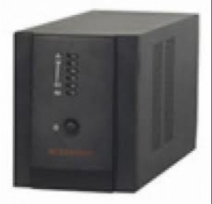 UPS Upselect 2000VA