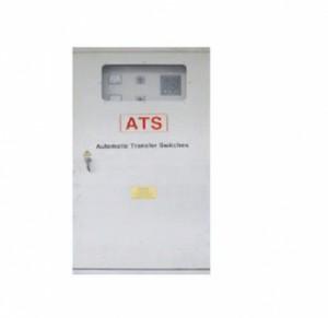 Tủ ATS KMA3C-300A