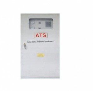 Tủ ATS KMA3C-250A
