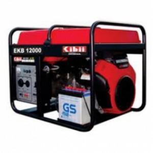 Máy phát điện Honda EKB 12000
