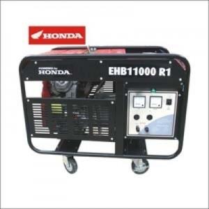 Máy phát điện Honda EHB11000R1