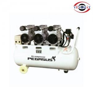 Máy nén khí công nghiệp Pegasus TM-OF750-70L