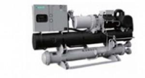 Máy làm lạnh nước chát KLSW-D