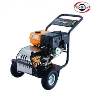 Máy rửa xe máy chạy xăng Lutian 18G30-13A