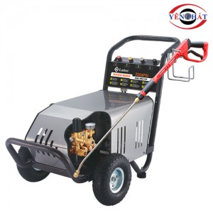 Máy rửa xe chuyên dụng Lutian 2200PSI-3.0KW