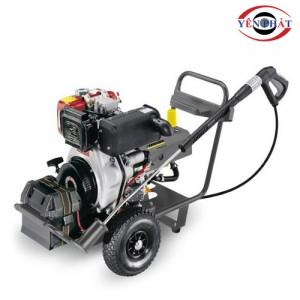 Máy bơm rửa xe Karcher HD 1050 DE