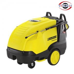 Máy xịt rửa xe máy áp lực Karcher HDS 10/20-4M *KAP