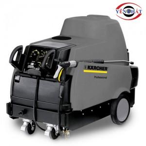 Máy rửa xe công nghiệp Karcher HDS 2000 Super