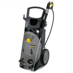 Máy bơm nước rửa xe Karcher HD 10/25-4 S *EU