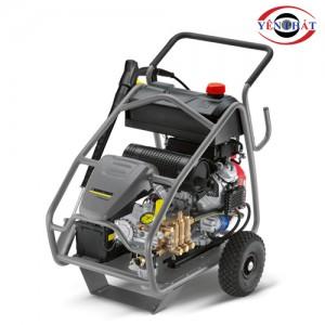 Máy rửa xe Karcher HD 9/50