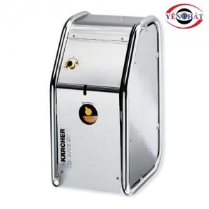 Máy rửa xe chuyên nghiệp áp lực cao HD 9/16 - 4 ST