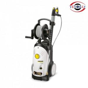 Máy phun rửa xe áp lực nước lạnh HD 7/10CXF