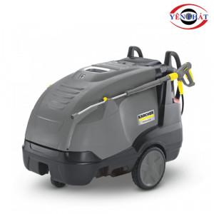 Máy phun rửa xe áp lực nước nóng HDS 7/12 – 4M