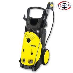 Máy bơm nước rửa xe mini HD 7/12C – 4M