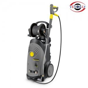 Máy xịt rửa xe mini áp lực cao Karcher HD 6/16-4MX Plus
