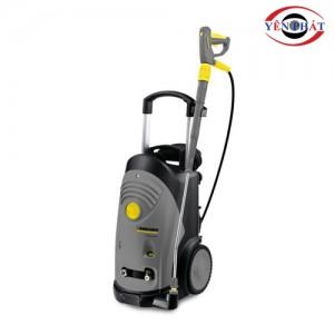 Máy xịt rửa xe ô tô cao áp Karcher HD 7/18-4M