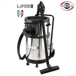 Máy rửa xe chuyên nghiệp Lavor GV Etna 4000