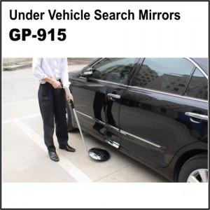 Gương tìm kiếm bom mìn dưới xe ôtô NOVELLY GP-915