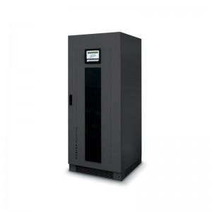 Bộ lưu điện Riello Prime Safe 600