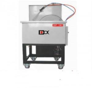 Máy rửa chi tiết máy móc DP-102