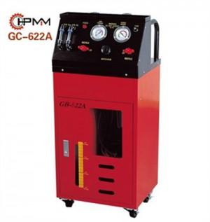 Thiết bị làm sạch hệ thống bôi trơn ôtô HPPM GC-622A
