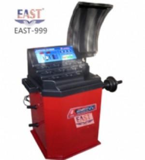 Máy cân bằng lốp EAST-999