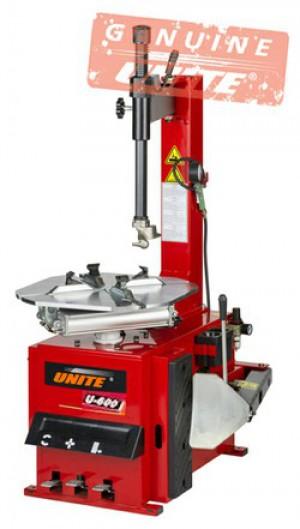 Máy tháo lắp lốp xe Unite U201