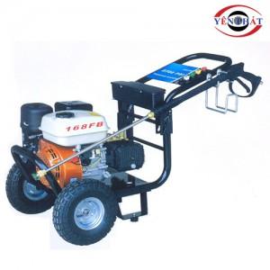 Máy rửa xe cao áp tự động ngắt Palada RX05P