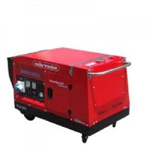 Máy phát điện Honda HG16000TDX (3 pha)