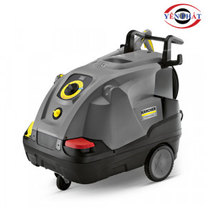 Máy rửa xe ô tô áp lực cao Karcher HDS 6/14 C