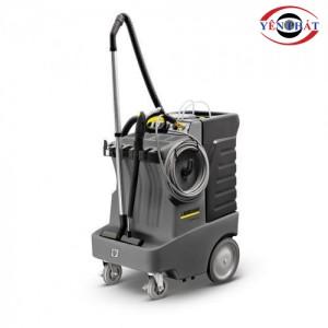 Máy phun rửa xe hơi áp lực cao Karcher AP 100/50 M