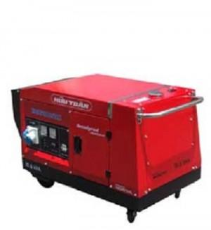 Máy phát điện Honda HK 16000TDX