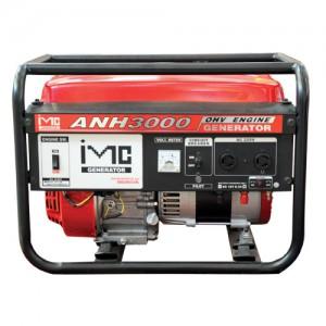 Máy phát điện Honda ANH3000