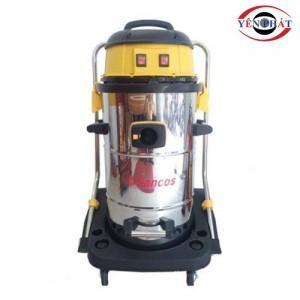 Máy hút bụi công nghiệp SANCOS 3239W
