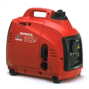 Máy phát điện Honda EU10i