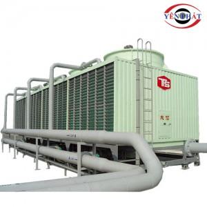 Tháp giải nhiệt vuông Tashin TSS 300RT 4Cell