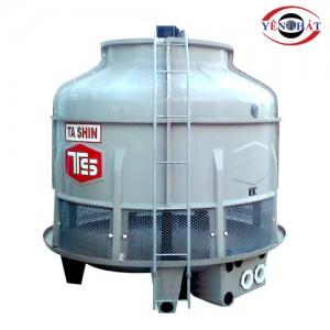 Tháp giải nhiệt tròn Tashin TSC 40RT