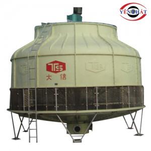 Tháp giải nhiệt nước TASHIN TSC 700RT