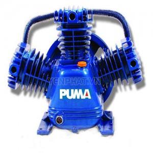 Đầu nén khí Puma PX7250A (7.5HP)
