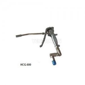 Súng bơm mỡ Kocu HCG-600